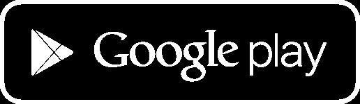 Google play badge@3x 1c7b774bb79f8fc6bcbb07f45c5d9038f912da09d2048abdcb87f2b0ef5f6e49